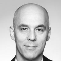 Ewald Lichtenberger